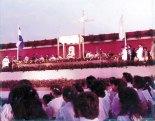 Juan-Pablo-y-delegados