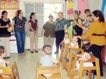 Fundación Amigos de Guarderías con casi cuatro décadas sirviendo a la niñez.