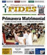 PortadaFides12al18Agosto2012