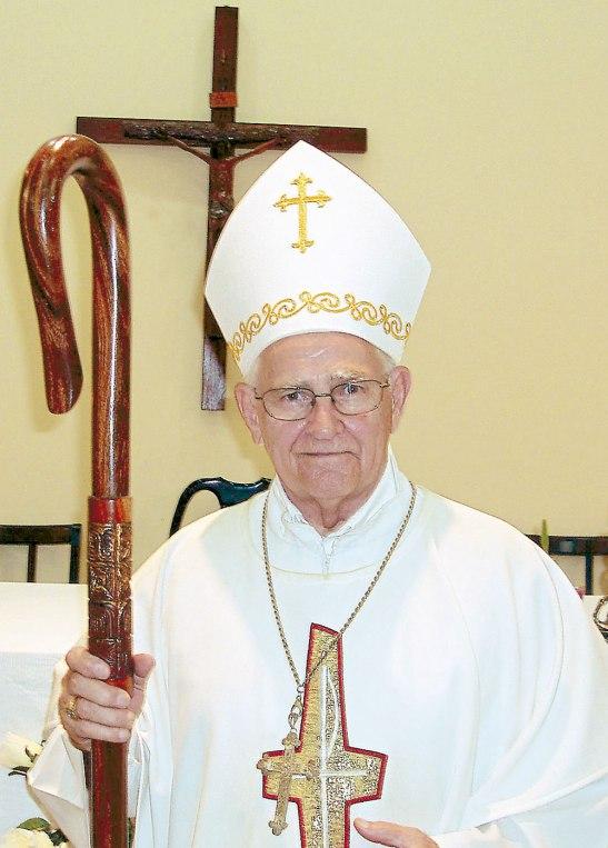 obispoGiasson
