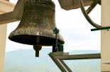 Avanzado repique de campanas digitales.
