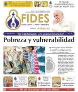 PortadaFides13al19Julio2014