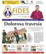 PortadaFides6al12Julio2014