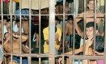 Comunicado-Penitenciaria