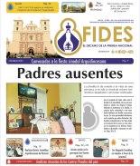 PortadaFides10al16Agosto2014