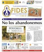 PortadaFides31Agosto6Septiembre2014