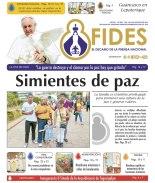 PortadaFides3al9Agosto2014