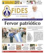 PortadaFides14al20Septiembre2014