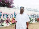La Ley del Indulto y Conmuta vendría a mejorar la sobrepoblación en los presidios hondureños.