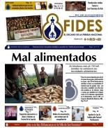 portadaFides12al18Octubre2014
