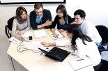 Scholas estará abierto para que personas del mundo postulen sus proyectos relacionados con educación y tecnología.