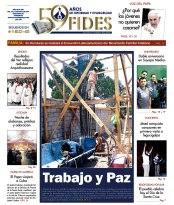 Fides3al9Mayo2015
