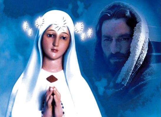 El Objetivo es redescubrir la presencia de la Virgen María en la Iglesia hondureña.