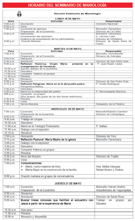 P16mariologia2