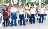 Encuentro Anual de Promotores Vocacionales.