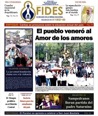 portadaFides14al20Junio2015
