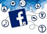 Las redes sociales no son malas, lo malo es no saber utilizarlas.