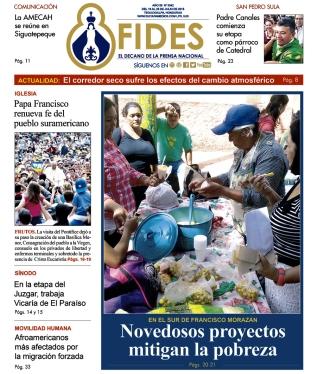 PortadaFides19al26Julio2015
