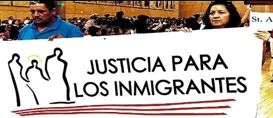 El propósito primordial de los viajeros de Illinois será pedir al papa que interceda por los inmigrantes en el país.