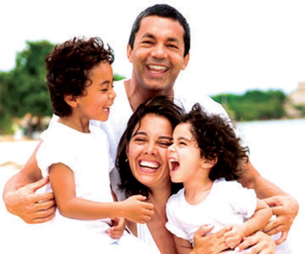 Mar a maternidad y paternidad hoy semanario fides for Paternidad responsable