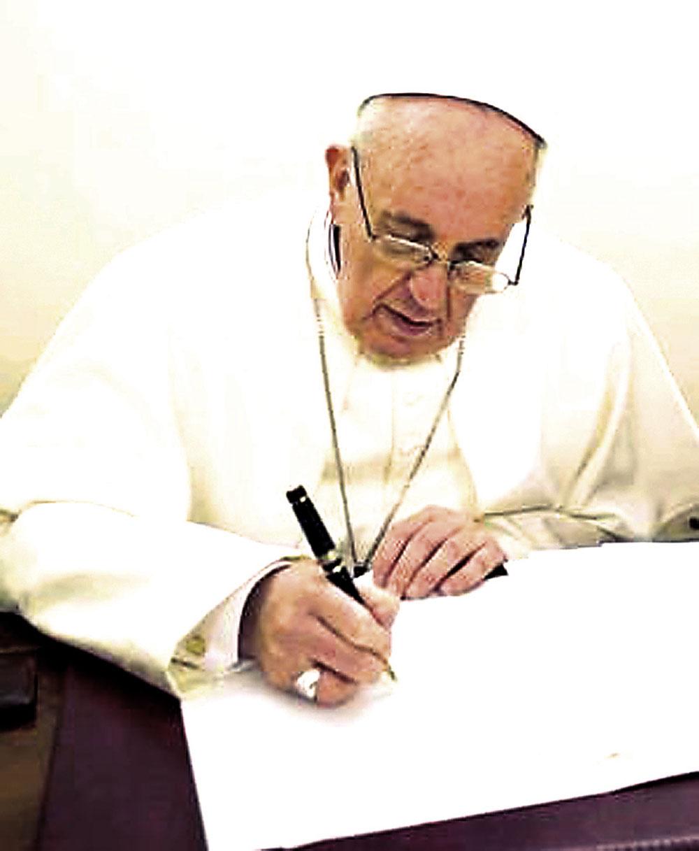 Matrimonio Catolico Nulo : No es lo mismo nulidad que anulación del matrimonio